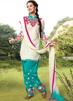 Product Code: 4555 || 2581/- INR ||