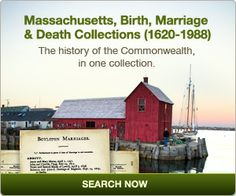 Genealogy, Family Trees & Family History Records at Ancestry.com