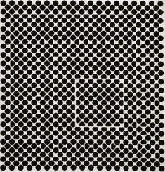 Victor Vasarely   Op-Art.co.uk