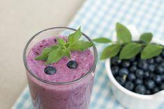 Os nove superalimentos mais nutritivos | #Abacate, #AlimentaçãoSaudável, #Blueberries, #Chocolate, #Crucíferos, #DrFrankLipman, #Feijões, #Imunidade, #Mirtilos, #Nozes, #Nutrientes, #PerderPeso, #Salmão, #SementesDeChia, #Superalimento, #Superfood, #ValorNutritivo, #Verduras