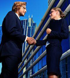 Improve culture in the workplace.  #business #culture