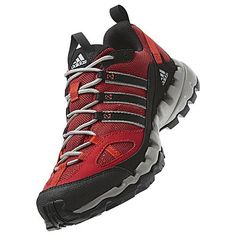 Women S Fashion Mail Order Catalogs Best Hiking Shoes, Best Trail Running Shoes, Hiking Sneakers, Best Sneakers, Hiking Boots, Nike Sneakers, Adidas Fashion, Sneakers Fashion, 50 Fashion