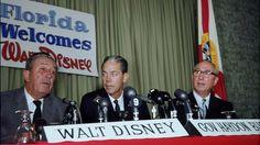 Nov. 15, 1965: Press Conference