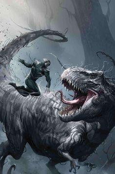 Edge of Venomverse 04
