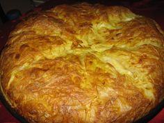 Romanian Food, I Foods, Cookie Recipes, Tart, Cheesecakes, Food And Drink, Pie, Sweets, Bread