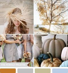 http://www.theperfectpalette.com/2013/10/3-ways-to-do-fall-neutrals.html