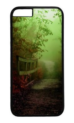 iPhone 6 Case DAYIMM October Morning Black PC Hard Case for Apple iPhone 6 DAYIMM? http://www.amazon.com/dp/B01321NKJG/ref=cm_sw_r_pi_dp_2lQqwb0QT3K84