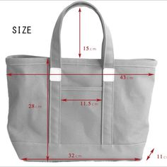 Quilted Tote Bags, Diy Tote Bag, Diy Purse, Denim Bag Patterns, Bag Patterns To Sew, Leather Bags Handmade, Handmade Bags, Leather Bag Tutorial, Diy Clothes And Shoes