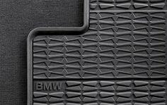 bmw_x3_all_weather_rubber_mats_f25_5.jpg 600 ×380 pixel