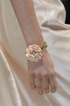Blugirl Spring Summer 2014 Accessories Collection #mfw