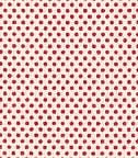 Reproduction Fabrics - early 20th century, 1900-1930 > fabric line: Shirtings