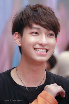 Assumption College, U Prince Series, Thai Drama, Digital Media, A Good Man, Thailand, Idol, Handsome, Actors