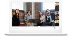 Google is turning Hangouts into a Slack competitor https://arstechnica.com/gadgets/2017/03/google-is-turning-hangouts-into-a-slack-competitor/?utm_campaign=crowdfire&utm_content=crowdfire&utm_medium=social&utm_source=pinterest