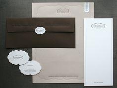 _0006_vistacaballo_letterpress_stationery_system