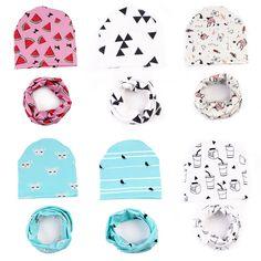 Have An Inquiring Mind 1 Pair Cute Thicken Lanyard Gloves Warm Infant Baby Boys Girls Winter Gloves Newborn Mittens Kids Stretch Mittens 1-4y Boys' Baby Clothing