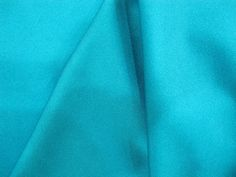 Polyester Lycra / Spandex fabric 8020 material 80% poly 20% spandex / lycra blue light-Sports and leisure fabric diving and water sports functional fabric lamereal textiles Ltd.,Huzhou