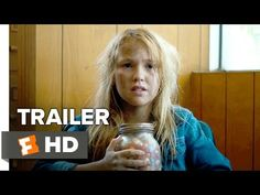 So B. It Trailer #1 (2017) | Movieclips Indie - YouTube