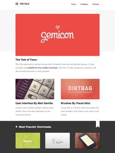 email templates on pinterest responsive email email client and