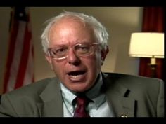 Bernie Sanders exposes Fox News as a right wing propaganda machine • Outfoxed • BRAVE NEW FILMS - YouTube