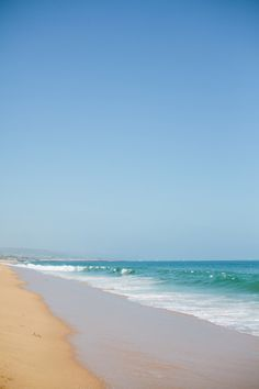 Balboa Island - Newport Beach  Many a day enjoying the Sun, Surf and Fun in Newport.