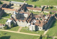 Kent Heritage tours by helicopter from the leading helicopter tours, training and charters company. Call us for more info on 01737 Castles In England, Helicopter Tour, Castle House, House Layouts, 17th Century, Exterior, Tours, Mansions, House Styles