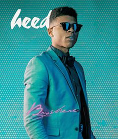 "New PopGlitz.com: Bryshere ""Yazz the Greatest"" Gray Covers Heed Magazine's Spring 2016 Issue - http://popglitz.com/bryshere-yazz-the-greatest-gray-covers-heed-magazines-spring-2016-issue/"