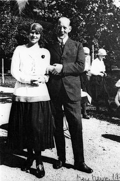 King Constantine of Greece and his daughter Helena Queen of Rumania in exile Constantine of Greece married Sofia Princess of Prussia in 1889 in...