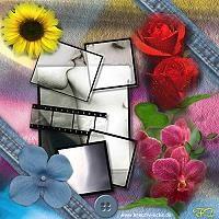 Geschenke, Empfehlungen und Wissenswertes rund um den Valentinstag. Der Valentinstag wird jedes Jahr am 14. Februar gefeiert. Es ist der Tag der Liebenden. http://www.lebensfreude-wiederfinden24.de/so-punkten-sie-zum-valentinstag-am-14-februar/