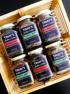 GOURMET TUYO 225 gms Wholesale: Php 180 Retail: Php 220 GOURMET TINAPA W/ JALAPENOS 225 gms Wholesale: Php 200 Retail: Php 250  For orders:  09178924198; 9413092