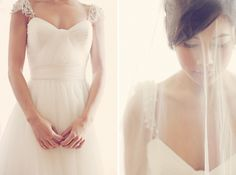 wedding dress julianna by christos bridal    http://www.christosbridal.com/collection/dresses/julianna.php