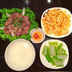 Daily Meals, Steak, Food And Drink, Beef, Traditional, Cake, Color, Meat, Kuchen
