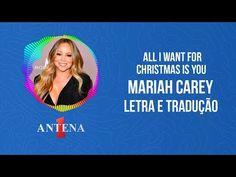 Fique Bem Informado De Todas As Noticias Sobre Boa Alimentacao E Dietas Atividades Fisicas E Seus Beneficios Os Avancos Mariah Carey Things I Want All I Want