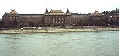 1956-os forradalom – Wikipédia Louvre, Building, Travel, Viajes, Buildings, Destinations, Traveling, Trips, Construction