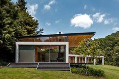 Galería de Casa SP / Weber Arquitectos - 3