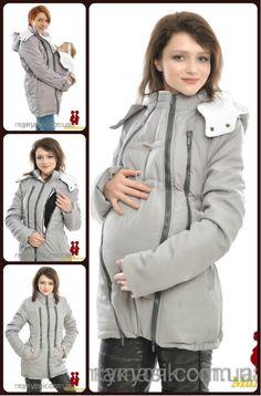 Лучших изображений доски «Для мамочек и беременных»  13   Bebe ... 6e668fad14d