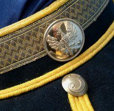 Braunschweigisches Husaren-Regt. Nr.17 Vizewachtmeister (Senior NCO) Attila