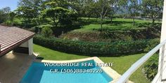 Costa Rica real estate luxury homes for rent San Jose Santa Ana, C.R. Santa Ana MLS luxury homes for rent, Santa Ana luxury real estate Costa Rica home rentals