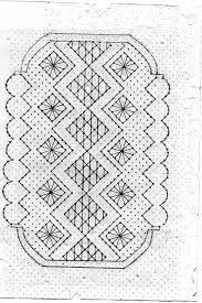 Resultado de imagen de patrones de bolsos de encaje de bolillos Lace Bag, Bobbin Lacemaking, Bobbin Lace Patterns, Lace Heart, Lace Jewelry, Lace Making, Lace Detail, Fiber Art, Lace Trim