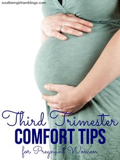 Pregnancy Useful Tips >>> Find out more at the image link.