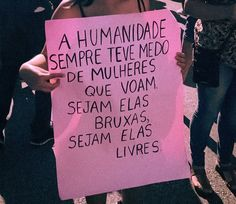 #EleNão Frases Girl Power, Young And Rich, Curious Facts, Feminist Movement, Power To The People, Intersectional Feminism, We Can Do It, Wall Quotes, Girls Be Like