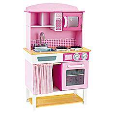 Cuisine en bois jouet ikea for Cuisine bois jouet
