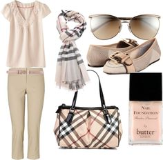 Untitled #49, created by elizabethag on Polyvore