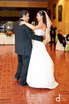 #matrimonio #boda #novios #vals #fotógrafo #wedding #marriage