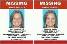 missing from machesney park Il area since October please call with any info. please pin to all your high traffic boards, over & over! Pray they find her! As You Like, Just In Case, Just For You, Let It Be, My Love, Missing Child, Missing Persons, Amber Alert, Good To Know
