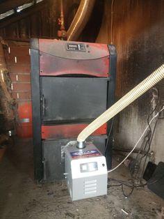 Check out this awesome project: Καυστήρας πελλετ Bmix Digital σε ξυλολέβητα Burnit 50kw στον Άγιο Σπυρίδωνα Πιερίας Photo Work, Digital