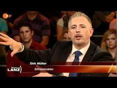 Zins und Zinseszins (Dirk Müller)