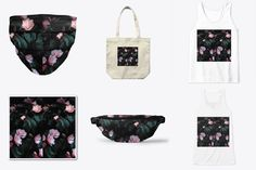 Get my floral mask and many more products available via tee spring Things To Buy, Stuff To Buy, Alexander Mcqueen Scarf, Spring, Floral, Accessories, Women, Products, Fashion