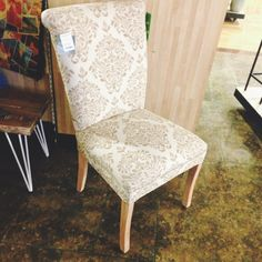 Awesome Home Goods Counter Height Stools
