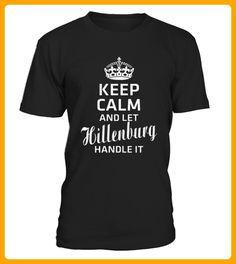 Best Heller Coat of Arms  Family Crest front Shirt - Höllische shirts (*Partner-Link)