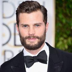Pin for Later: Die heißesten Typen bei den Golden Globes
